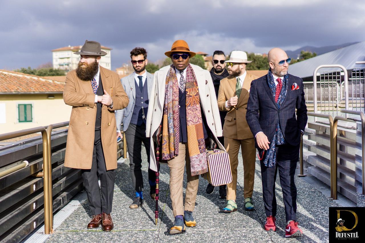 defustel-ndjoko-blogger-mode-homme-jewanda-7