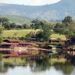 Chronique : Comment Internet contribue à développer l'industrie touristique...