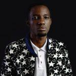 WanDiscovery : Evina, chanteur - Cameroun