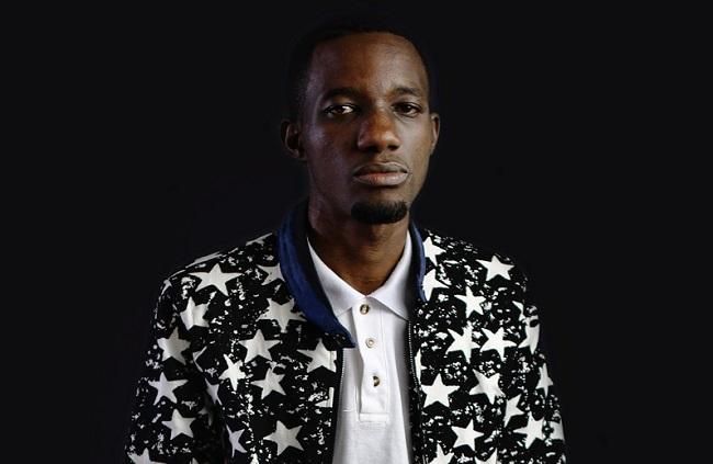 evina-chanteur-cameroun-jewanda