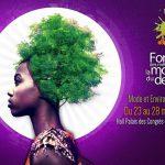 Wand'Event : Talents de créateurs 2016, du 23 au 28 mai 2016 à Yaoundé