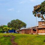 WanDiscovery : Iya Buea, Restaurant - Cameroun