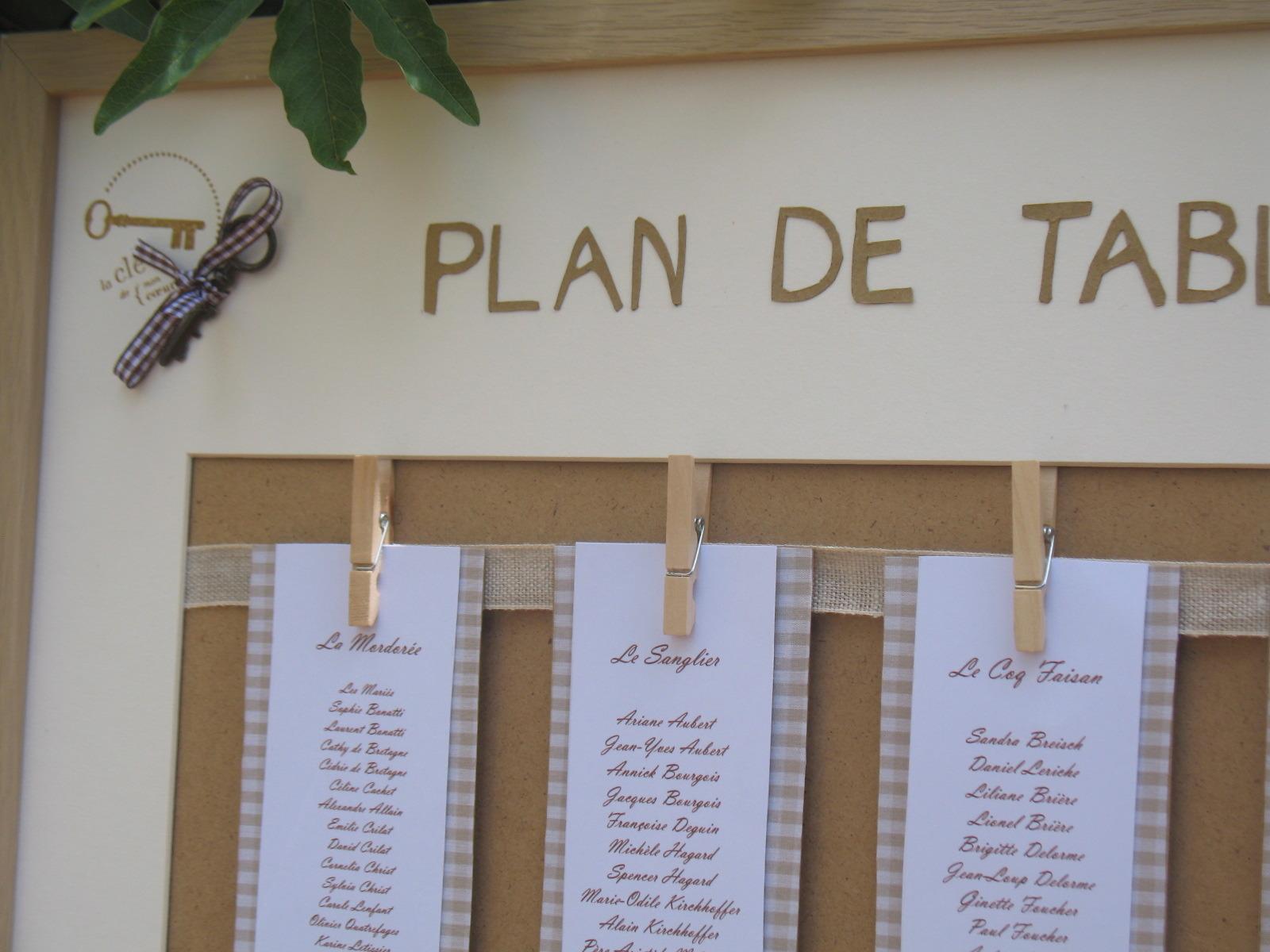 mariage-plans-table-jewanda-5