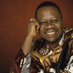 Musique : Papa Wemba, retour sur le parcours d'un emblème de la musique afr...