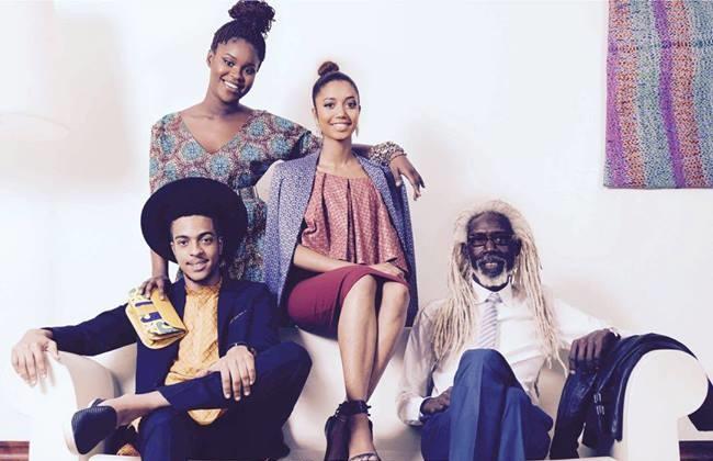 salon afrique unie jewanda 0 je wanda magazine