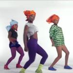 "Vidéo : ""Sorry"" de Justin Bieber -  La parodie de Naija Boyz"