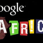 Tech : Google décide de former 1 million de jeunes africains  !