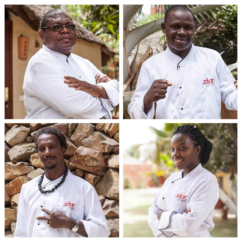 star-chef-a+-demi-finale-jewanda