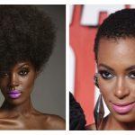 Beauté : 10 choses que vous devez connaitre avant d'adopter le look Nappy