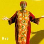 Hommage : 5 chansons incontournables d'Anne-Marie Nzié