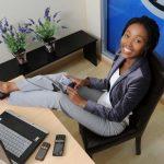 Business : 11 jeunes PDG Africains de moins de 30 ans aux longues dents ! (...