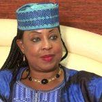 Sport : Une sénégalaise nommée secrétaire générale de la FIFA !