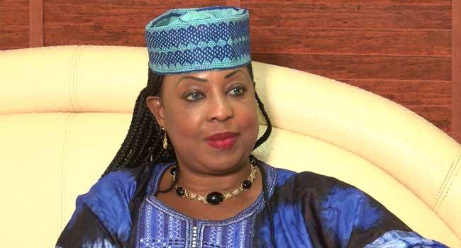 Fatma-Samoura-secretaire-general-FIFA-jewanda1