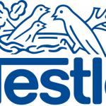 Business : Une PME camerounaise vainqueur du Prix Nestlé pour la création d...