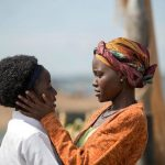 "Cinéma : ""Queen of Katwe"" avec Lupita Nyong'o - Bande annonce"