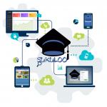 WanDiscovery : Sukuloo, Application mobile pour le suivi scolaire - Camerou...