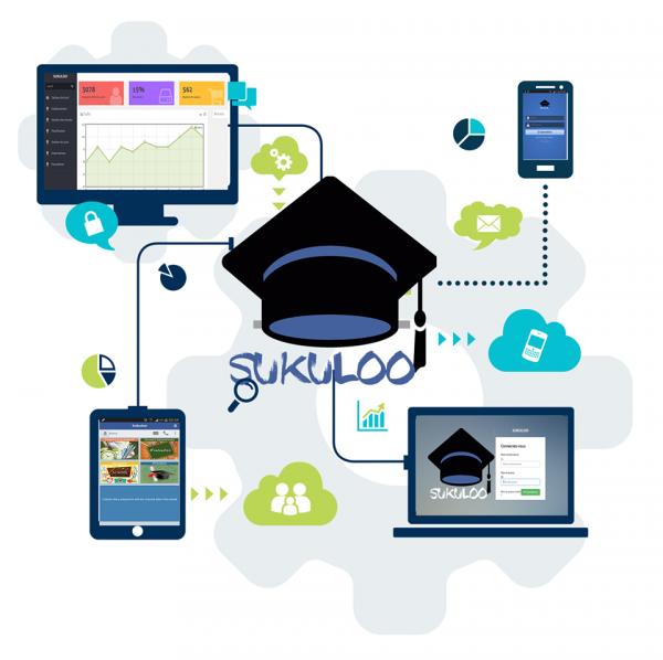 Une-start-up-camerounaise-crée-une-application-mobile-sukuloo-pour-le-suivi-scolaire-des-élèves-et-étudiants-jewanda