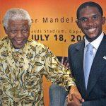 Inspiration : Les 10 africains les plus consacrés de tous les temps !