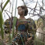 Chronique : Beyoncé s'inspire encore de l'Afrique pour son album «Lemonade...