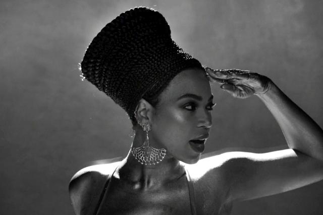 beyonce-reference-africaine-lemonade-album-jewanda