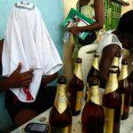 Lifestyle : Les Camerounais ont bu plus 754 millions de litres de bière en ...