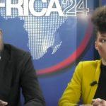 """Vidéo : """"Économie numérique au Cameroun"""" - Africa 24"""