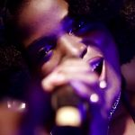 "Clip : ""La sauce"" - Reniss"