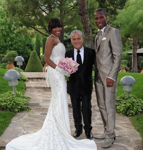 didier-drogba-lalla-diakite-couples-stars-qui-durent-jewanda-3