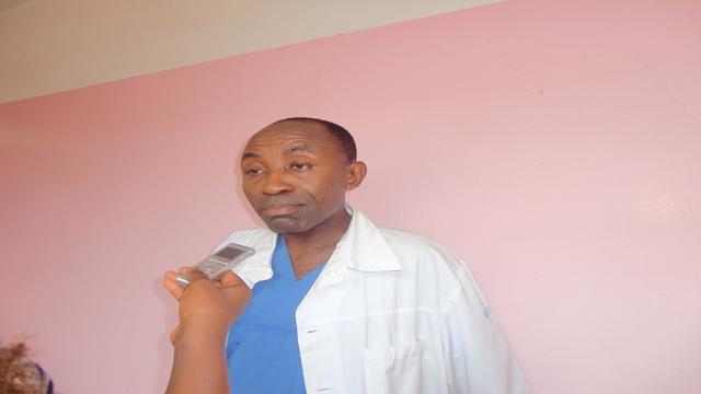 dr-pierre-marie-tebeu-jewanda1