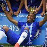 Sport : Didier Drogba nommé à un poste influent à la FIFA !
