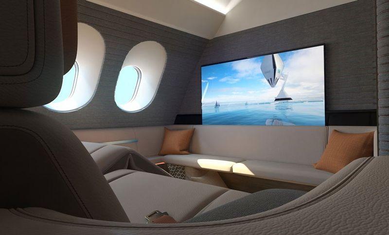 first-spaces-avion-airbus-A380-jewanda-4