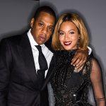 Musique : Jay-Z et Beyoncé sur un album ensemble ?