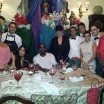 People : Les Kardashians visitent Cuba et créent la polémique