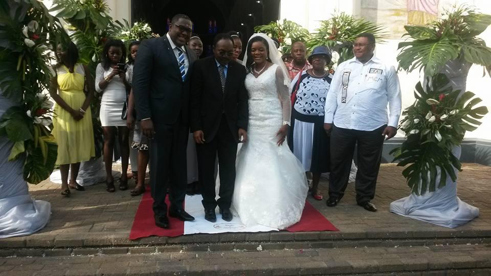 mariage-dinaly-troisieme-fois-jewanda-2