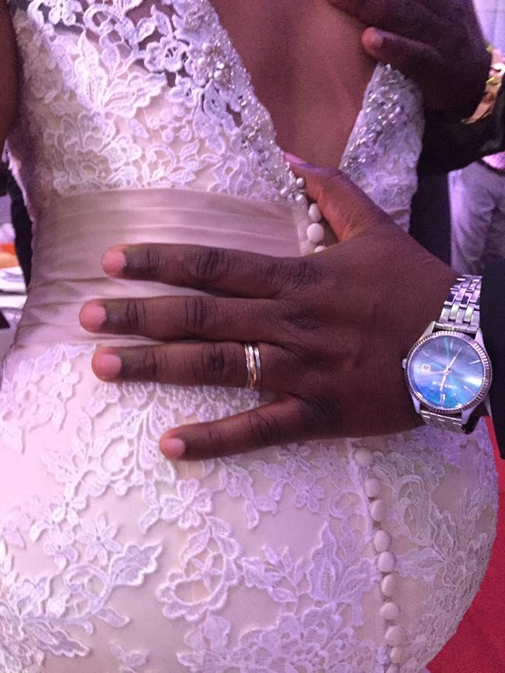 mariage-dinaly-troisieme-fois-jewanda-4