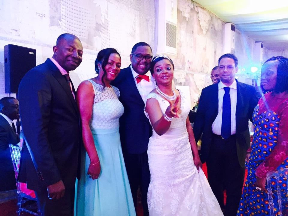 mariage-dinaly-troisieme-fois-jewanda-5