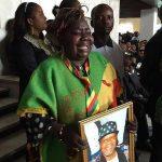 People : Obsèques grandioses pour Papa Wemba à Kinshasa (RDC)