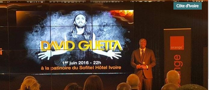 orange-donne-a-David-guetta-300-millions-de-cachet-pour-un-concert-jewanda1