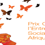 Business : Orange lance le prix de l'entrepreneur social 2016 en Afrique et...