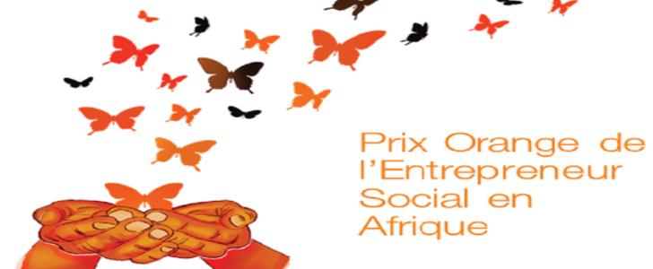 orange-prix-entrepreunariat-social-2016-jewanda2