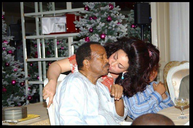 paul-chantal-biya-couples-stars-qui-durent-jewanda-1