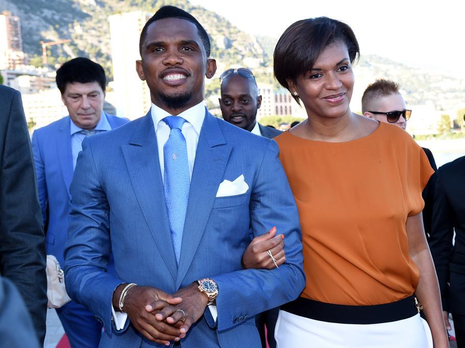samuel-etoo-georgette-couples-stars-qui-durent-jewanda-8
