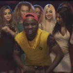 """Clip : Franko sort une version 2016 du clip """"Coller la petite"""" av..."""