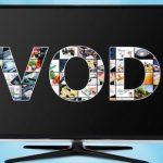 Tech :  La Côte d'Ivoire s'offre enfin sa première plateforme de vidéo à la...