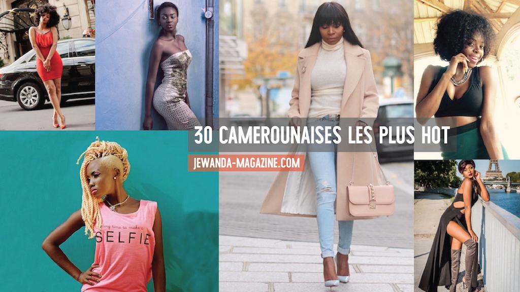 30-camerounaises-hot-jewanda