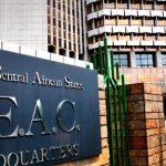 News : La B.E.A.C. veut acquérir du matériel pour fabriquer ses propre bill...
