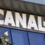 News : 3 câblodistributeurs camerounais enfin autorisés à distribuer les bo...