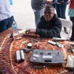 Wandayant : Ce jeune surdoué affole la Banque Africaine de Développement !