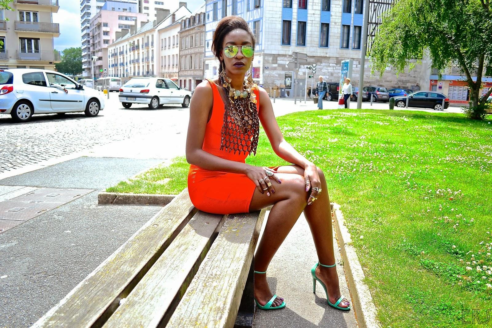 amanda-efathel-hot-girls-cameroun-jewanda