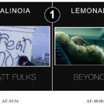 Musique : Beyoncé accusée d'avoir plagié la bande annonce de Lemonade